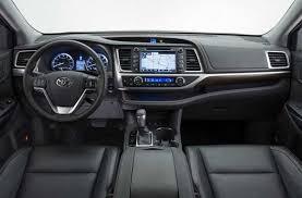 toyota tundra trd pro interior 2017 toyota 4runner trd pro trucks suv reviews 2017 2018