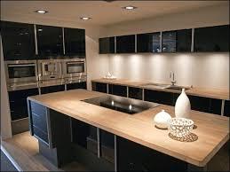 Homedepot Cabinet Kitchen Cabinets Home Depot Vs Lowes Home Depot Kitchen Cabinet