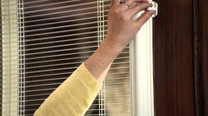 Blinds For French Doors Lowes Blinds For French Doors Lowes Examples Ideas U0026 Pictures Megarct