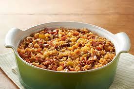 cuisine pigeon rice with pigeon peas kraft recipes