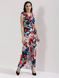 maxi dresses on sale maxi dresses on sale discount deals offers on maxi dresses