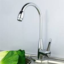 Red Kitchen Faucet by Compare Prices On Kitchen Faucet Design Online Shopping Buy Low