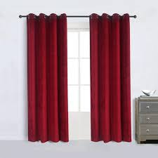 Blackout Curtains For Media Room Blackout Curtains For Media Room Medium Size Of Living Room Drapes
