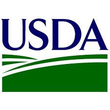Usda Rural Housing Development Hazlett Selected To Lead Usda Rural Development Agencies