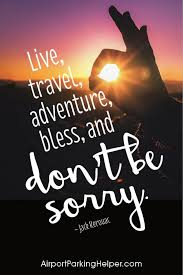 Tennessee travel sayings images Best travel quotes to ignite your wanderlust jack kerouac jpg