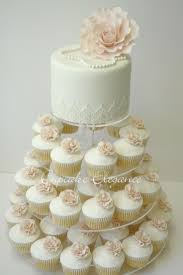 pin by m on wedding pinterest wedding cake cake and wedding