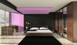 Home Design 3d Furniture The Colour Combination Is Amazing The Light Purple Accent Colour