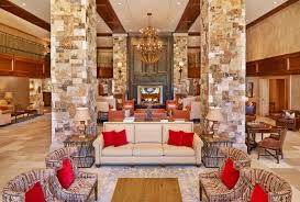 Home Interior Deer Picture Aaa Adds Six Hotels To Exclusive Five Diamond List For 2016 Aaa