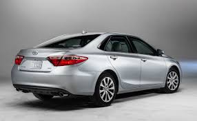 lexus used baton rouge new toyota camry in baton rouge la all star toyota