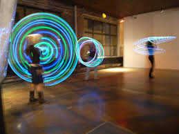 helix led hoop diy programmable led hula hoop clublifeglobal
