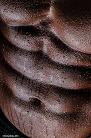164 best favourites bodybuilding images on