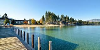 South Lake Tahoe Wedding Venues Weddings In Lake Tahoe Official Lake Tahoe Wedding Guide