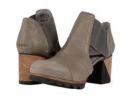 sorel shoes women at 6pm com