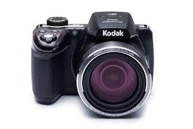 kodak az525 pixpro astro zoom 16 mp digital camera amazon co uk