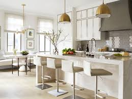 kitchen cabinets top material what s the best kitchen countertop material wsj