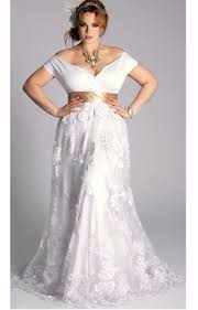 wedding dresses appropriate for second marriage best seller