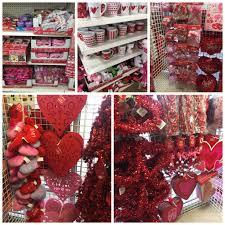 Cvs Valentines Day Decor by Dollar Tree Valentine Scarves Decor U0026 More All Just 1