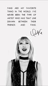 taylor swift fan club thegirlwhocruisestoomuch taylor swift anything s pinterest