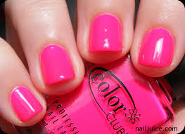 nail juice march 2011