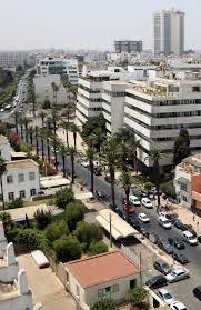 attijari wafa bank siege casablanca cruise to casablanca morocco maroc la banque et detacher