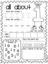 apples positional words math ws cora learning pinterest math