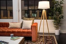 the best floor ls 300 wirecutter reviews a york