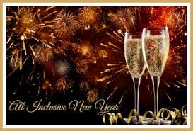 all inclusive new year 2017 inverness palace hotel spa on river ness