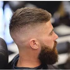 reaally great high and tight mens hairstyles mens hairstyles 25 elegant high and tight haircuts to help menmens