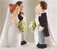 wedding gift knitting patterns wedding gift knitting patterns imbusy for