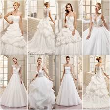 wedding gown designers american wedding dress designers