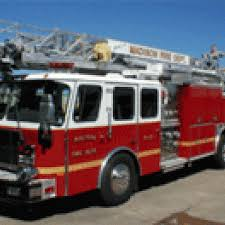 Fire Pit Regulations by Fire Department Madison The City