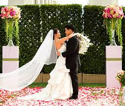 huntington wedding venues hyatt regency huntington resort spa weddings venues