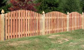 types of fencing types of fencing for deer management aluminum