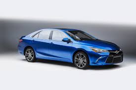 nissan altima gas mileage 2016 2016 toyota camry gas mileage the car connection