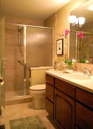 Beige Bathroom Ideas Bathroom Enchanting Fantastic Beige Bathroom Ideas Hdi Grey Tile