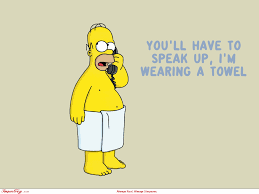 homer homer simpson desktop wallpapers wallpaper cave