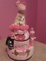 90 best baby shower for londyn images on pinterest baby shower