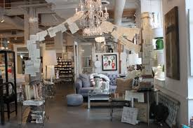 vancouver home decor stores the cross store in yaletown vancouver vancouver pinterest
