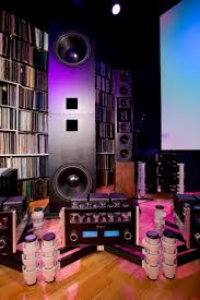 49 best home theater images on pinterest home theatre theatre