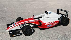 formula 4 car cars formula rss 4 by race sim studio page 24 racedepartment