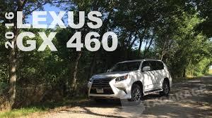 lexus gx 460 model 2018 2016 lexus gx460 u2013 going to xtremes txgarage