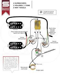 seymour duncan dimebucker wiring diagram wiring diagram