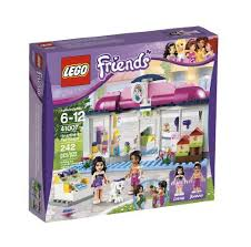amazon black friday plays 181 best pretend play hair salon images on pinterest pretend