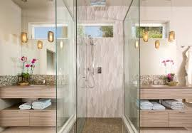 how to design a bathroom how to design a bathroom bathroom tiling designs onyoustore 25