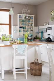 Cottage Kitchen Islands Best 20 Minty House Ideas On Pinterest Kids Doll House Maileg