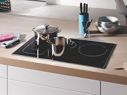 Miele 36 Induction Cooktop Miele Ends The Year On A High Note U2014 Design On Tap