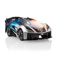 anki overdrive guardian supercar toys