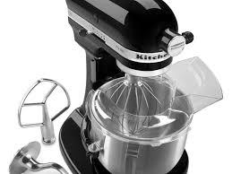 Kitchenaid Mixer Classic by Kitchen Floor Wonderful Kitchenaid Stand Up Mixer Kitchenaid