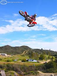 freestyle motocross deaths hangin u0027 with mike metzger motorcycle usa