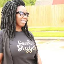 crochet braids houston bibi hair braiding shop 70 photos 13 reviews hair extensions